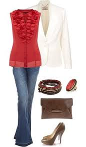 possible outfit 1