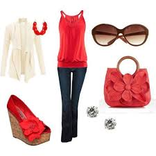 possible outfit 2